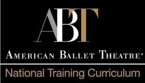 ABT_Curriculum_logo_CMYK