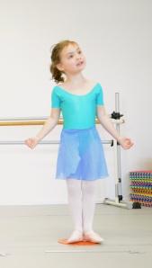 sunnyside_ballet_042813.006