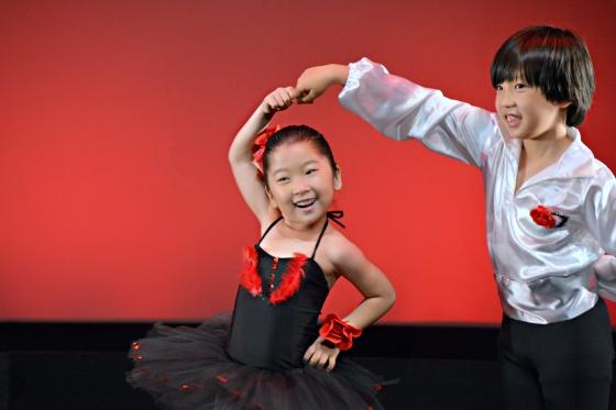 Dance_158