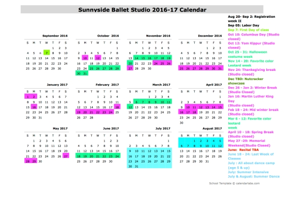 2016-17 SBS Calendar .jpg
