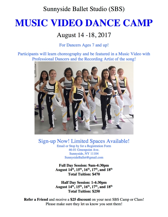 Sunnyside Ballet Studio Music Video  Camp 2017-2.jpg